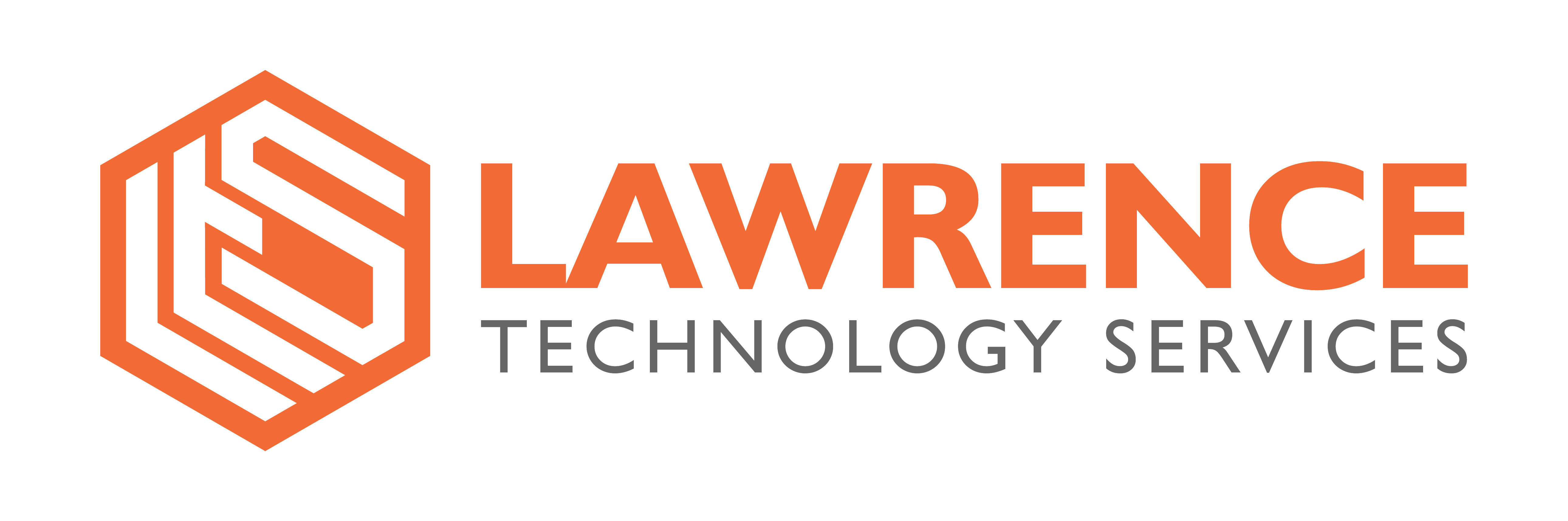 Email Copy: Lawrence Technology Services Email Newsletter