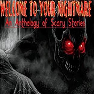 Short Story: Predator and Prey